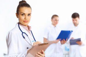 הריון תאומים ושלישיות לאחר טיפולי פוריות