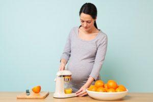 תזונה בהריון תאומים ושלישיות